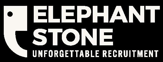 Elephant-Stone-white